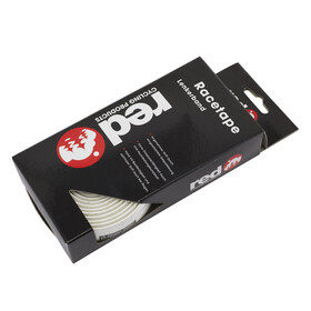 Red Cycling Products Racetape Gel stuurlint